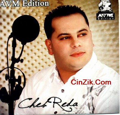 Exlusive Cheb Reda 2012 | Album BEST Of | Cheb Reda MP3|