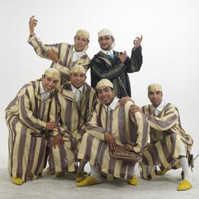 Exlusive Abidat Rma 2012 | Album Best Of | Abidat Rma MP3|