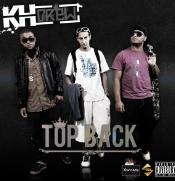 Exlusive Kh Crew 2012 | Album Best Of | Kh Crew MP3|