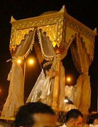 Exlusive Mariage De Maroc 2012 | Album Best Of | Mariage De Maroc MP3|