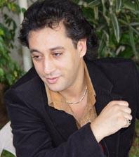 حصريا رشيد لمريني – 2011 – ألبوم 2011